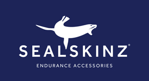 Sealskinz - Endurance Accessories